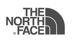 The North Face Windjacken
